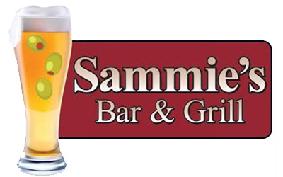 Sammies Bar and Grill